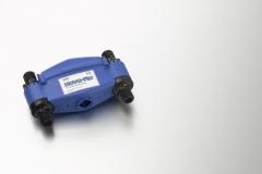 nova-flo-800