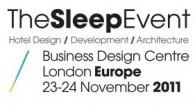 The Sleep Event