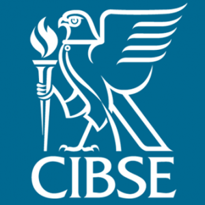 CIBSE Exhibition
