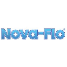 Nova-Flo® rides wave of awards