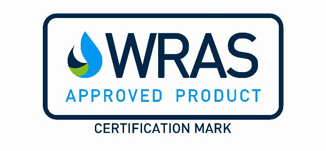 February 2015 WRAS Approval